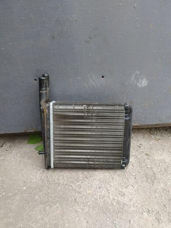 Продам радиатор печки на Ваз 2110