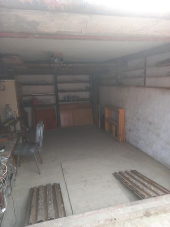 Сдам гараж на длительный срок в кооперативе  Ветеран