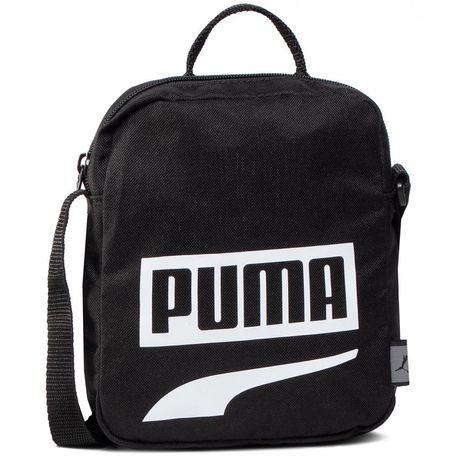 Мужская сумка мессенджер Puma.Барсетка через плечо puma(adidas/nike).