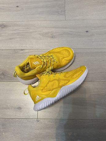 Adidas buty, adidasy sneakersy buty sportowe rozmiar 38