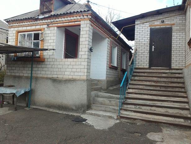Дом 9*12 возможен обмен