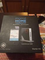 momit inteligentny termostat starter BMHTPV1 65442