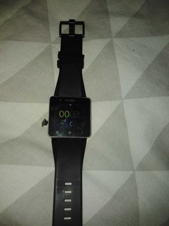 Smart Watch sony