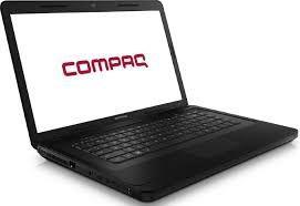 Ноутбук HP Compaq Presario CQ57-425SR