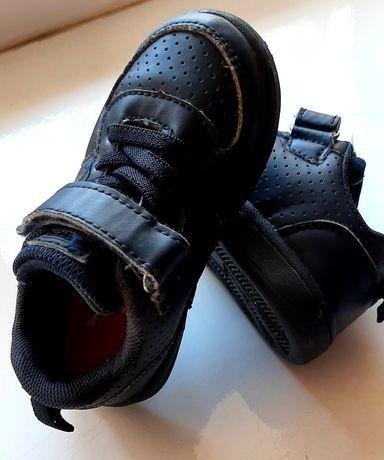 Кеди / взуття для хлопчика