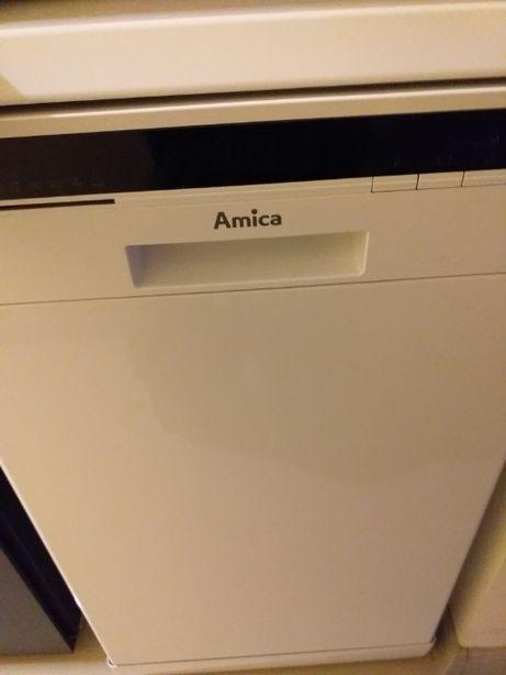 Sprzedam zmywarkę Amica