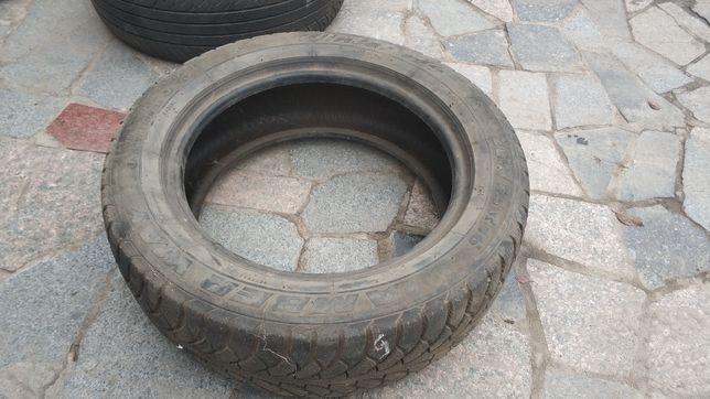 Старі зимові шини R16 205/55