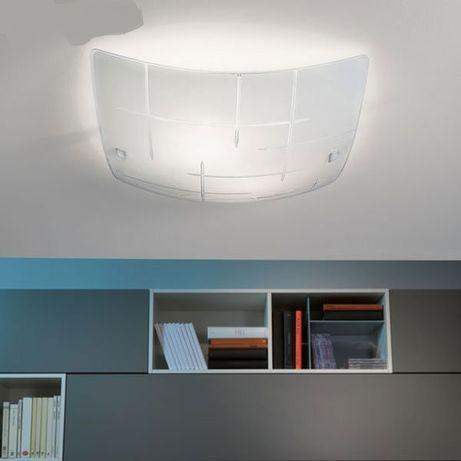 Распродажа! Светильник потолочный Eglo 31448 SABBIO 2 LED Люстра Бра