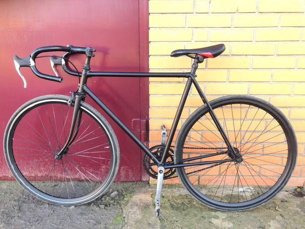 Велосипед старт хвз 28 вело шоссейник триал найнер