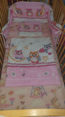 Witam sprzedam łóżko z materacem  stan dobry