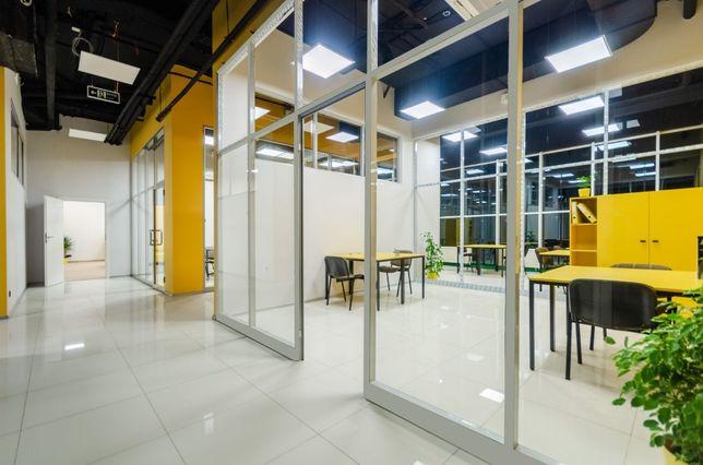 Офисное помещение под любой бизнес 15 м2 ор-р - Индустриальный мост