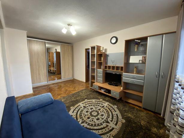 2я квартира с ремонтом, Севастопольская площадь, Чоколовский бул.