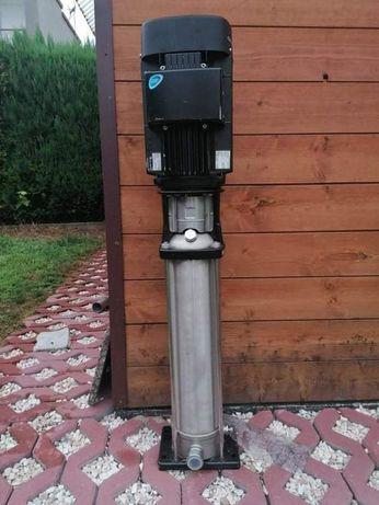 Pompa wody przemysłowa SPRZEDAM