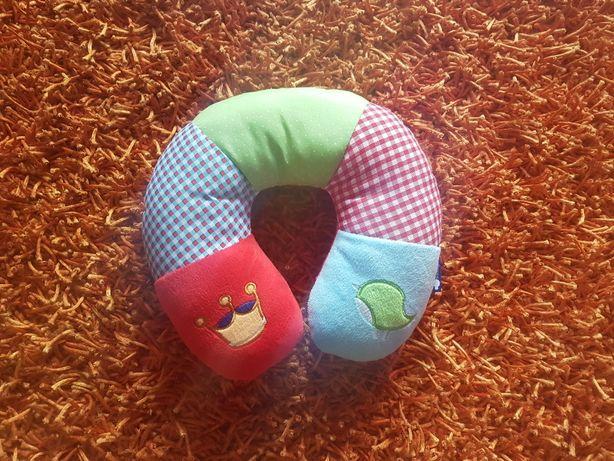 PORTES GRÁTIS - Almofada de Viagem para Criança da Imaginarium