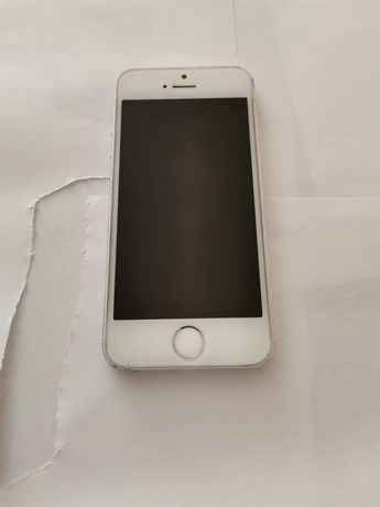 Iphone 5s 16gb case gratis
