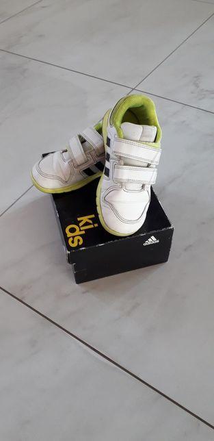 Adidasy Adidas 27
