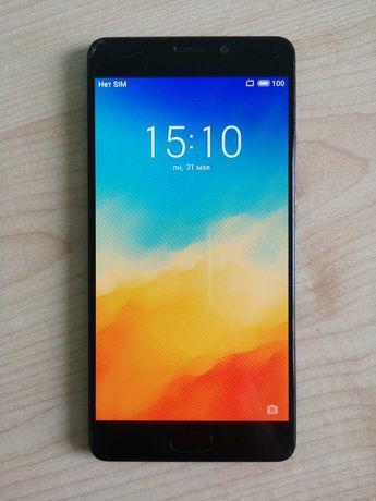 Смартфоны Meizu Pro 7 Plus 64 Gb Уценка