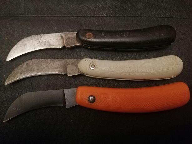 Продам садовый нож СССР