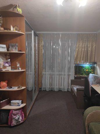 Срочно продается комната