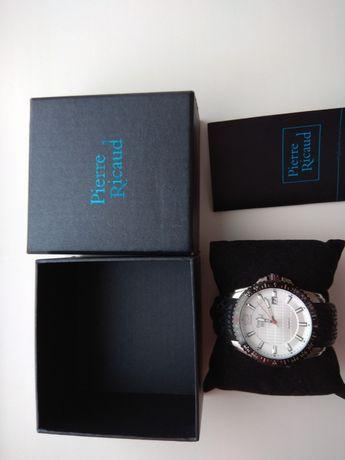 Годинник Pierre Ricaud P97002.Y253QR