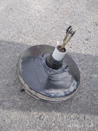Вакуумный усилитель тормозов Seat Alhambra