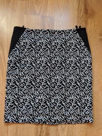 Spódnica spódniczka damska 94cm