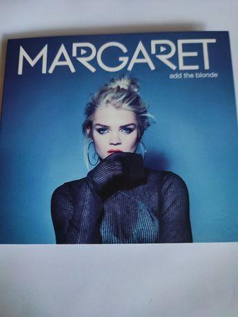 Margaret   płyta