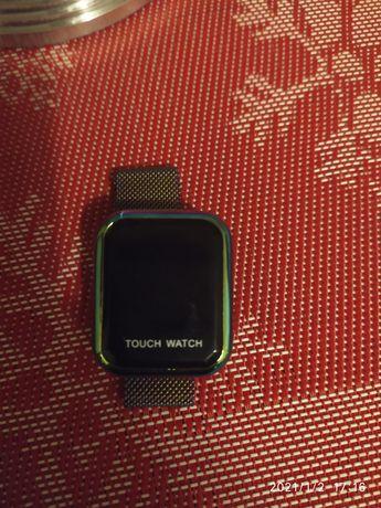 Zegarek damski  sprawny