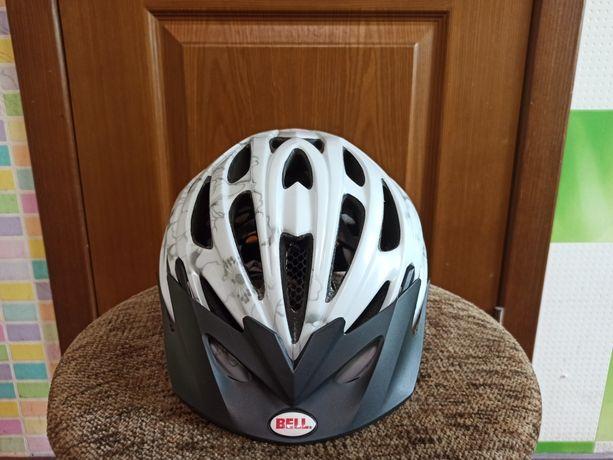 Велосипедный Шлем Bell Vela (Оригинал)