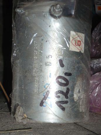 Prądnica - stojan prądnicy P20d sk. URSUS 360 ,4011, 455