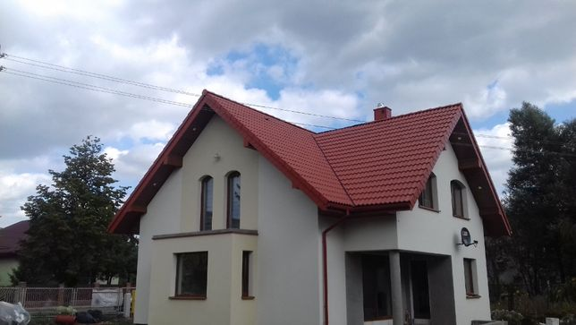 Budowa domów energooszczędnych śląsk, małopolska,świętokrzyskie