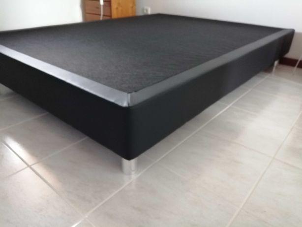 Sommier (base de cama)