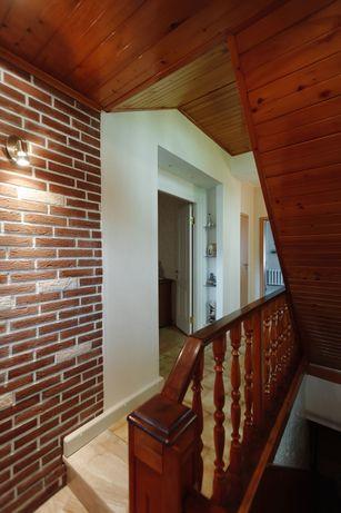 Продам дом 195 кв.м. АНД район г.Днепр