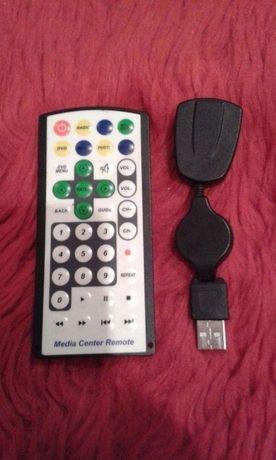 Пульт для ноутбука/ компьютера или Android устройства