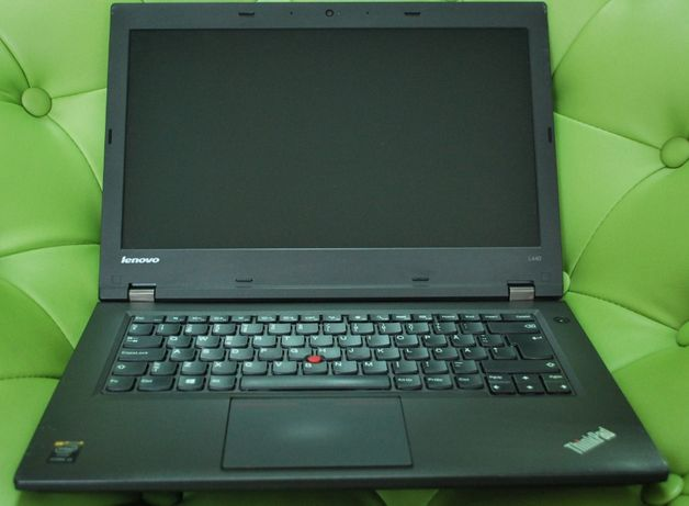 Ноутбук Lenovo для работы/учёбы. Доставка по Украине БЕЗ ПРЕДОПЛАТЫ!