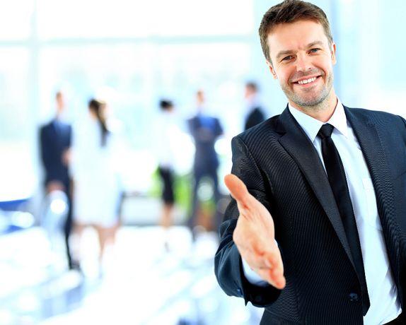 Пропоную співпрацю агентствам з нерухомості та кадровим агентствам.