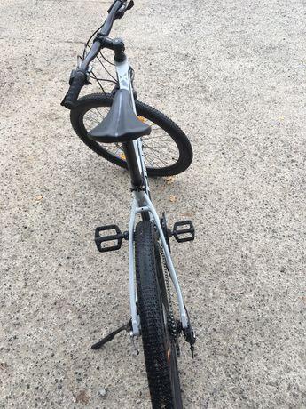 Продам велосипед GIANT ATX