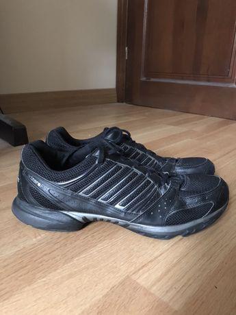 Кросівки чоловічі  adidas (оригінал)