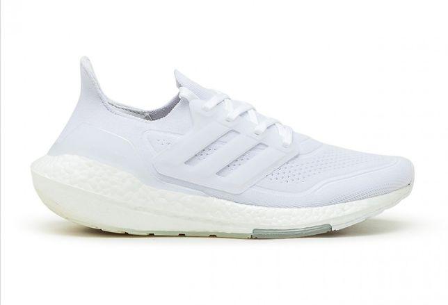 Adidas Runing Ultraboost 21 EUR 42  CM 26,5
