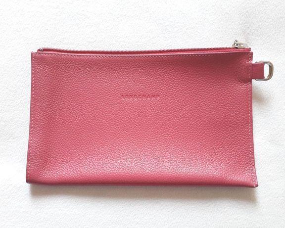 Pochette/ Clutch ORIGINAL da Longchamp