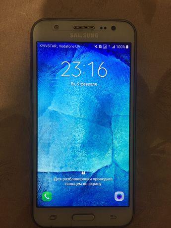 Samsung SM-J500H 8Gb