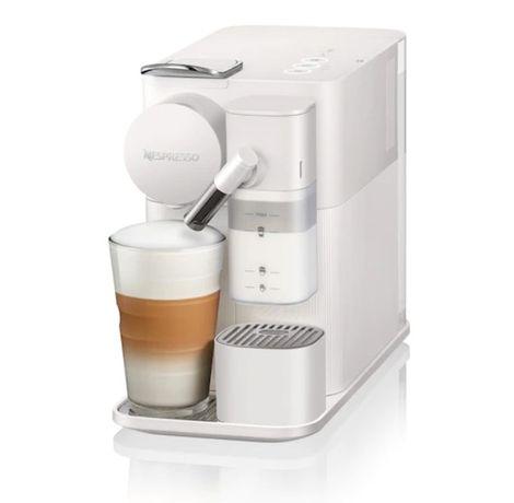 Máquina de Café Nespresso Latissimma One NOVA NA CAIXA EMBALADA