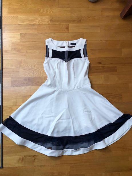 Nowa sukienka Bolero roz. 34