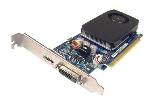 NVIDIA GeForce GT 420 2G