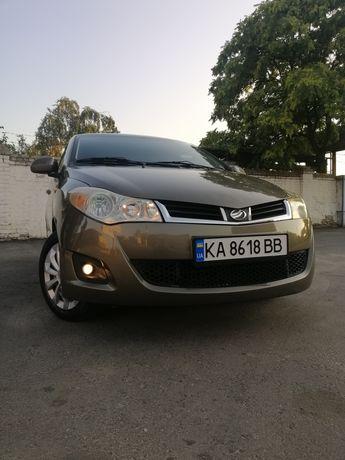 Продам автомобиль ЗАЗ Forza 2011