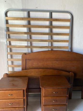 Mobilia para quarto completa