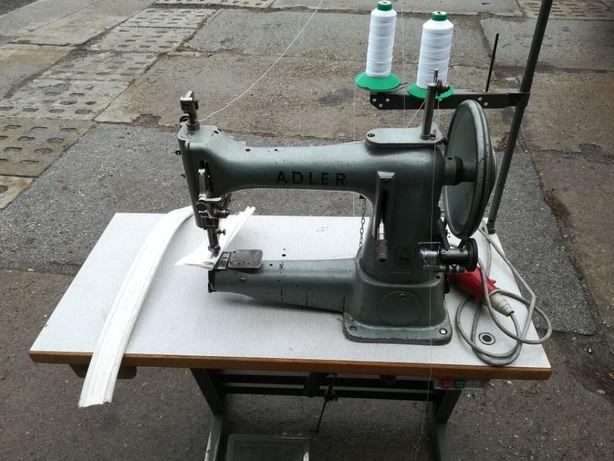 Maszyna do szycia Adler 105-27