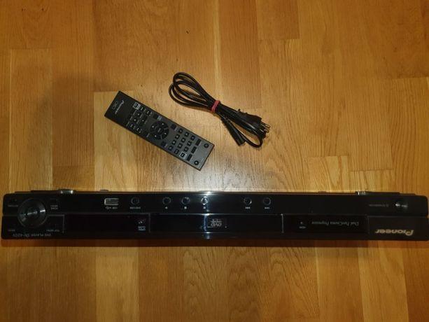 Pioneer odtwarzacz DVD