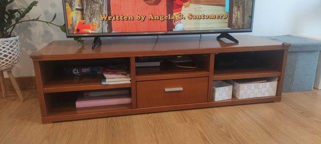 Móvel de TV em Cerejeira