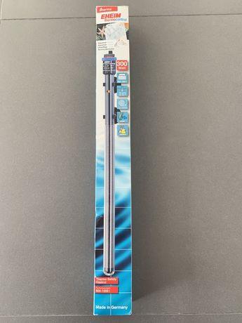 Aquecedor Aquário EHEIM 300 watt